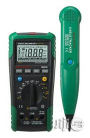 Cable Tester | Measuring & Layout Tools for sale in Lagos State, Ojo