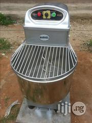 Newly Imported One Bag Mixer | Restaurant & Catering Equipment for sale in Lagos State, Ojo