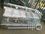 Food And Snacks Display | Restaurant & Catering Equipment for sale in Lagos State, Ojo