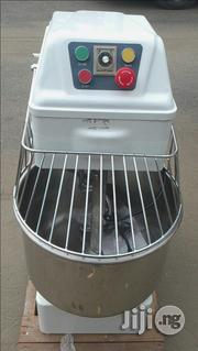 Bakery Mixers And Ovens Available | Industrial Ovens for sale in Rivers State, Port-Harcourt
