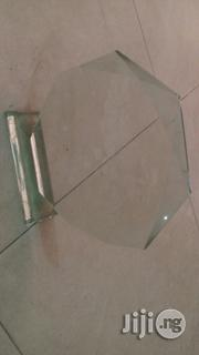 Italian Design Glass Award | Arts & Crafts for sale in Lagos State, Ikeja