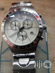 Swatch Wristwatches | Watches for sale in Lagos State, Lagos Island