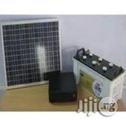Sales And Installatioin Of Inverters | Solar Energy for sale in Edo State, Benin City