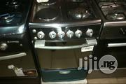 Ignis Gas Cooker 2by 2 | Kitchen Appliances for sale in Lagos State, Ojo