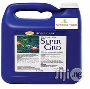 Super Gro To Boost Fertilizers | Feeds, Supplements & Seeds for sale in Delta State, Udu