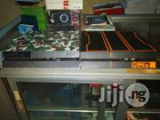 Used Belgium Playstation 4 With Camo Controlla   Video Game Consoles for sale in Lagos State, Ikeja
