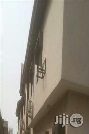 Clean 4 Bedroom Duplex At Omole Phase 2 For Rent. | Houses & Apartments For Rent for sale in Lagos State, Ojodu