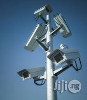 CCTV Security Camera | Security & Surveillance for sale in Lagos State