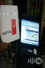 Unlock Your SWIFT 4G LTE Wifi | Computer & IT Services for sale in Lagos State, Ikeja
