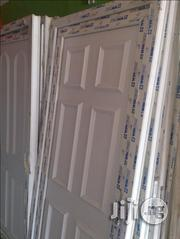 Turkey Plastic Doors For Toilets And Bathrooms | Doors for sale in Lagos State