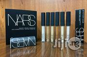 NAS Concealer In Complete Shades | Makeup for sale in Lagos State, Amuwo-Odofin