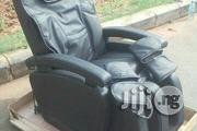 New Massage Chair | Massagers for sale in Lagos State, Surulere