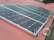 2kva/24v Inverter System With 2 200ah Battery And 4 150w Solar Panels | Solar Energy for sale in Oyo State, Ibadan