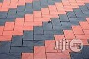 Interlocking Paving | Building Materials for sale in Lagos State, Ajah