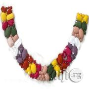 Tailornimi Neckline Trimming Product | Jewelry for sale in Lagos State, Lekki Phase 2