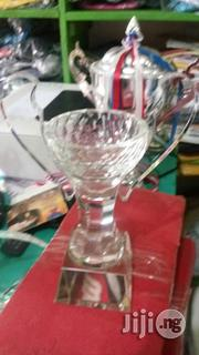 Award Glasses | Arts & Crafts for sale in Lagos State, Ikeja