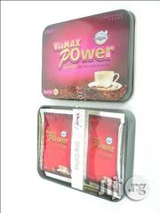 Vivid Coffee For Female | Sexual Wellness for sale in Lagos State, Alimosho
