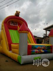 Bouncing Castles | Toys for sale in Lagos State, Surulere
