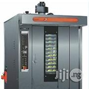 One Bag Rotray Oven | Industrial Ovens for sale in Abuja (FCT) State, Dei-Dei