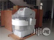Commercial Bread Mixer | Restaurant & Catering Equipment for sale in Sokoto State, Sokoto North