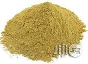 Licorice Root Powder 100g | Vitamins & Supplements for sale in Lagos State, Amuwo-Odofin