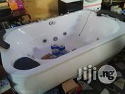 Double Jacuzzi Bath | Plumbing & Water Supply for sale in Anambra State, Onitsha