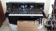 Samick 043 New Piano For All Pianist | Musical Instruments & Gear for sale in Lagos State