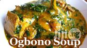 Ogbono Soup One Week Supply | Meals & Drinks for sale in Plateau State, Jos