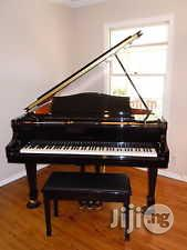 PROMO! PROMO! PROMO! Samick SIG 48 Baby Grand Piano For Sale | Musical Instruments & Gear for sale in Lagos State