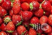 Strawberry Fruit | Meals & Drinks for sale in Plateau State, Jos