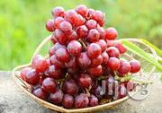 Grapes Red Grape Fruit   Meals & Drinks for sale in Plateau State, Jos