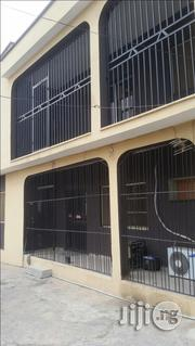 Newly Renovated 3 Bedroom Flat At Progressive Estate Ojodu For Rent. | Houses & Apartments For Rent for sale in Lagos State, Ojodu
