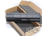 HP Battery For 635,2000,630,650,655,250,G4,G6,G7,G32,G42,G56,G62,G72 | Computer Accessories  for sale in Lagos State, Ikeja