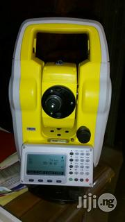 Total Station (High Target) | Measuring & Layout Tools for sale in Lagos State, Ojo