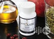 Men Vitolize | Sexual Wellness for sale in Anambra State, Onitsha