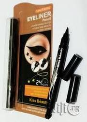Kiss Beauty Eyeliner Pen | Makeup for sale in Lagos State