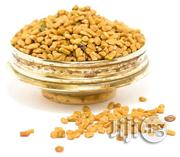 Organic Fenugreek Seeds Herbs and Spices | Vitamins & Supplements for sale in Plateau State, Jos