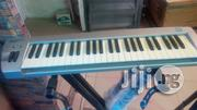 MIDI Studio Keyboard | Musical Instruments & Gear for sale in Lagos State