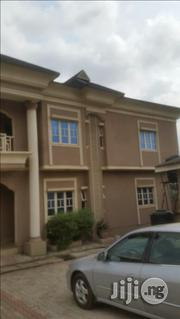 Newly Built 3 Bedroom At Progressive Estate Ojodu | Houses & Apartments For Rent for sale in Lagos State, Ojodu