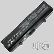 Battery For Dell Inspiron 1525 1526 1545 K450N GP952 RU586 RN873 HP297 | Computer Accessories  for sale in Lagos State, Ikeja