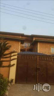 Newly Built 3 Bedroom Flat At Omole Phase2 | Houses & Apartments For Rent for sale in Lagos State, Ojodu