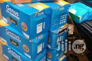 12vols 200hrms Genus Battery | Electrical Equipment for sale in Lagos State, Ojo