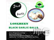 Black Garlic for High BP,Diabbetes, Infections | Vitamins & Supplements for sale in Abuja (FCT) State, Gwarinpa