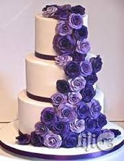 Birthday, WEDDING Cake Owerri, Imo State | Wedding Venues & Services for sale in Imo State, Owerri