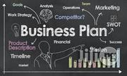 Professional Business Plan Writing - Anywhere Within Nigeria | Tax & Financial Services for sale in Lagos State, Ikorodu