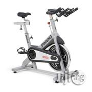 Nordictrack Spinner Bike | Sports Equipment for sale in Lagos State, Surulere