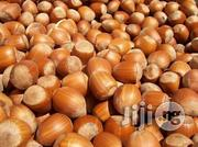Hazel Nut Seeds and Herbs   Meals & Drinks for sale in Plateau State, Jos