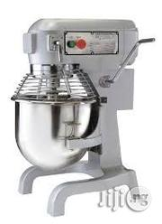 Cake Mixer | Restaurant & Catering Equipment for sale in Abuja (FCT) State, Central Business Dis