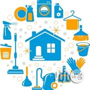 Gifted Hands | Cleaning Services for sale in Lagos State, Isolo