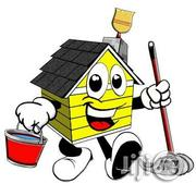 Pure Kliners | Cleaning Services for sale in Lagos State, Apapa